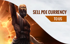 sell to us poe currency